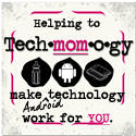 Tech-mom-o-gy