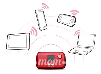 Is mobile broadband suitable for small business? | Sponsored Post