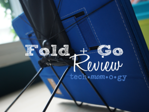 Fold + Go_featured image