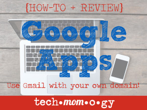 Google Apps_featured image
