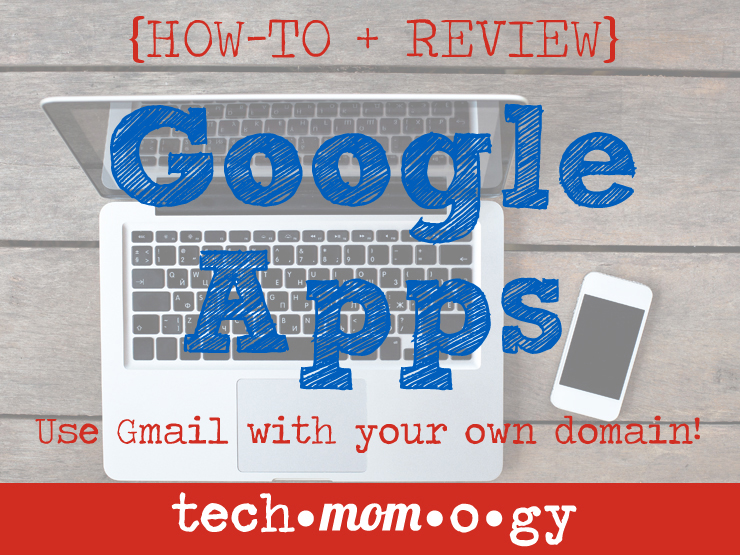 {How-To + Review} Google Apps