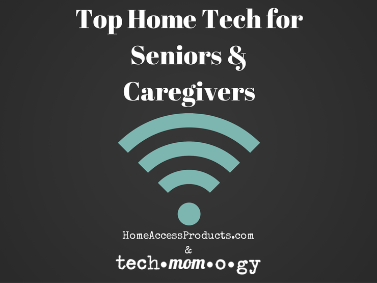 HomeAccessProducts Featured Image