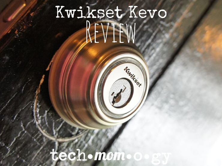 Kevo Featured Images