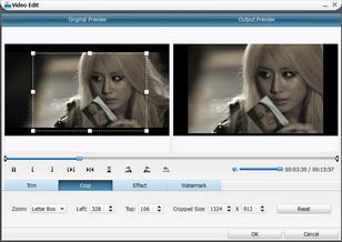 Leawo DVD Creator 3