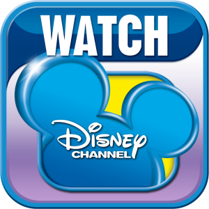 Watch_disney_channel