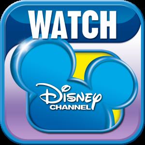 Watch_disney_channel