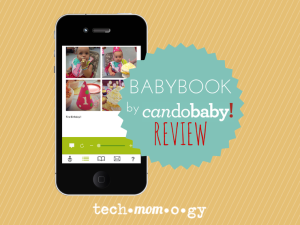 CanDoBaby_Featured Image