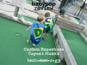 babypop_Featured Image