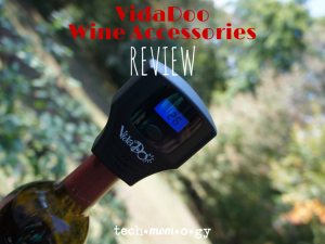 VidaDoo Featured Image