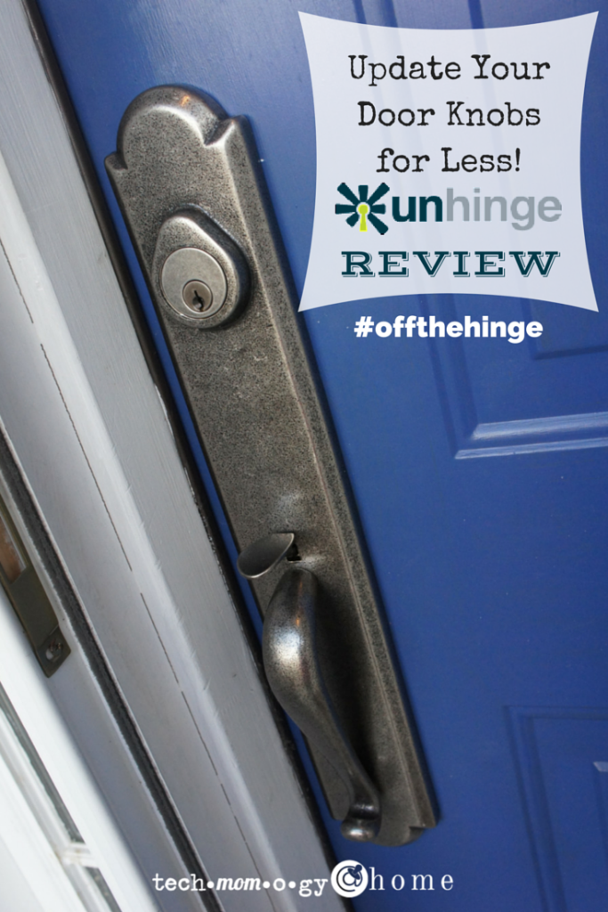 Unhinge Hardware Review_Pin It_Techmomogy