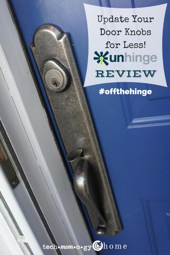 Unhinge Hardware Review_Pin It_Techmomogy