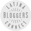 Latina Bloggers Connect