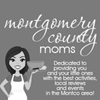 Montgomery County Moms