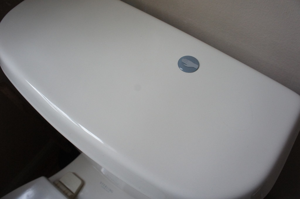 Kohler Touchless Toilet Flush Kit Review_Techmomogy