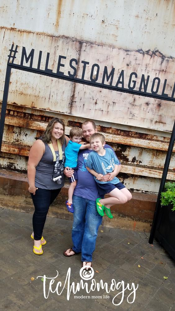 our-visit-to-magnolia-silos-market-techmomogy-1
