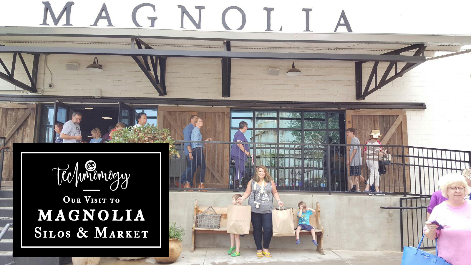 our-visit-to-magnolia-silos-market-techmomogy