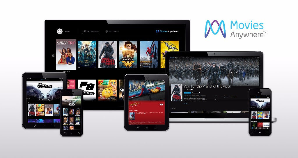 Your Movies, Together at Last: Announcing the launch of MOVIES ANYWHERE