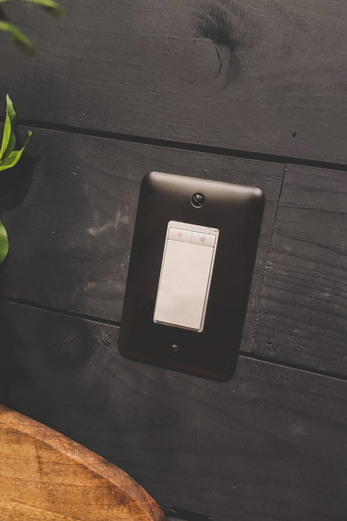Prime Day Deals - Kasa Smart Devices
